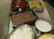 gastronomia-frosinone-lasagne-forno-di-pastena-5