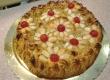 torta-di-mandorle