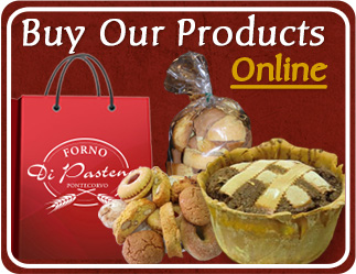 Buy Our Products Online