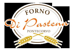 Logo Forno Di Pastena