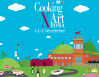 cooking-for-art-2014